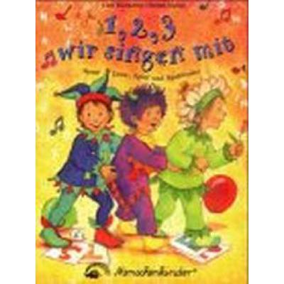1-2-3-wir-singen-mit