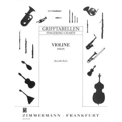 grifftabelle-violine