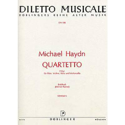quartett-f-dur