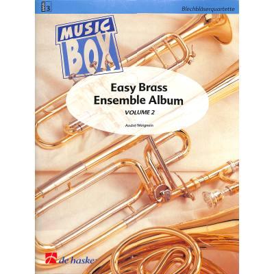 easy-brass-ensemble-album-2