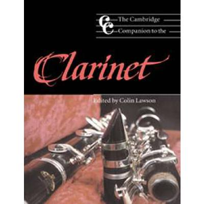 cambridge-companion-to-the-clarinet