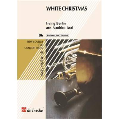 white christmas musikhaus hieber lindberg. Black Bedroom Furniture Sets. Home Design Ideas