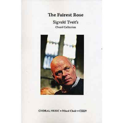 the-fairest-rose-choral-collection