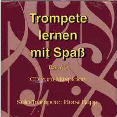 trompete-lernen-mit-spass-2