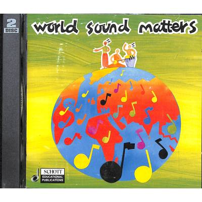 world-sound-matters
