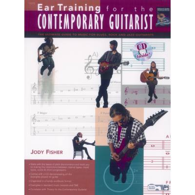 ear-training-for-the-contemporary-guitarist