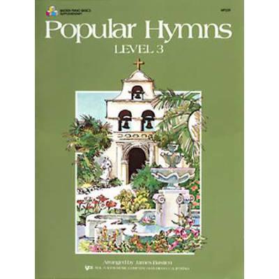 popular-hymns-3