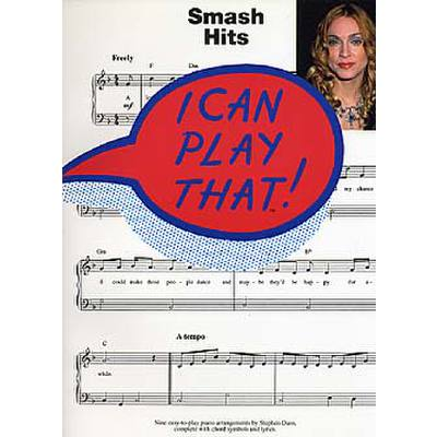 i-can-play-that-smash-hits