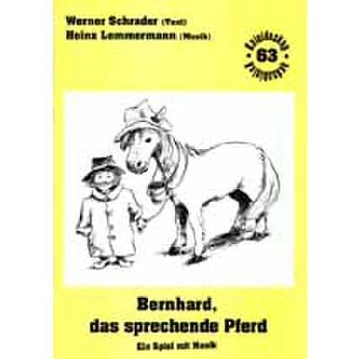 bernhard-das-sprechende-pferd-ein-spiel-mit-musik