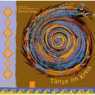 tanze-im-kreis-7