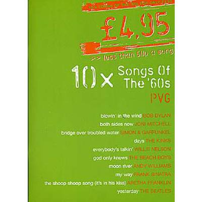10x-songs-of-the-60-s