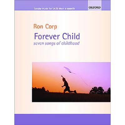 forever-child