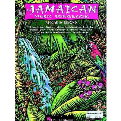 jamaican-music-songbook