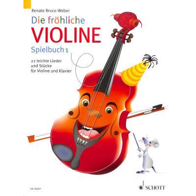 die-froehliche-violine-1-spielbuch