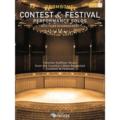contest-festival-performance-solos