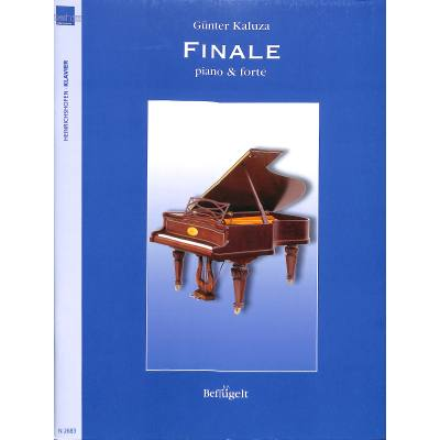 finale-piano-forte-beflugelt