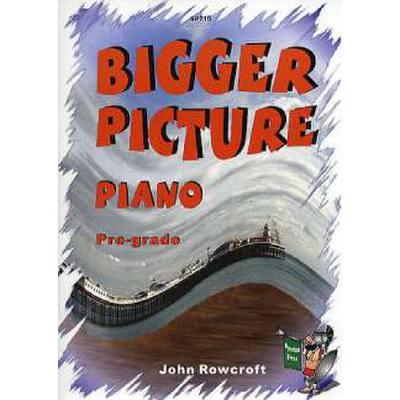 bigger-picture-pre-grade