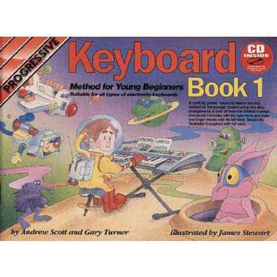 progressive-keyboard-book-1