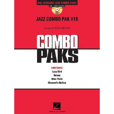 jazz-combo-pak-18