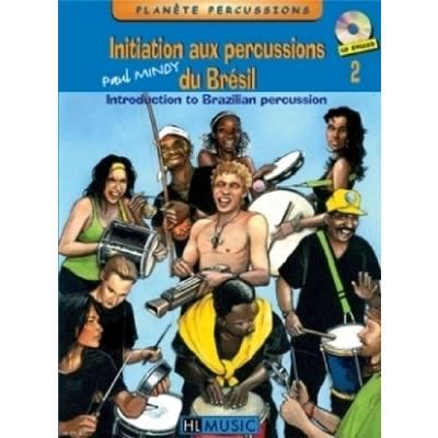 initiation-aux-percussions-du-bresil-2