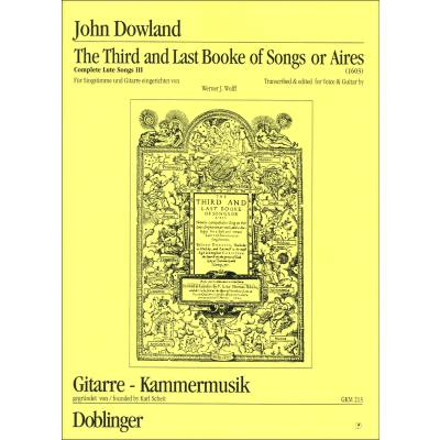 third-book-of-songs-and-ayres-3-4