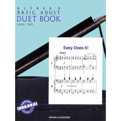 alfred-s-basic-adult-duet-book-2