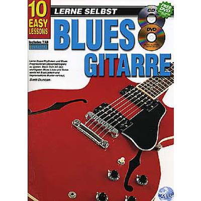 lerne-selbst-blues-gitarre
