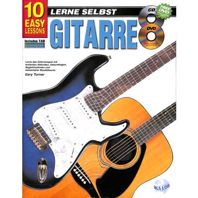 lerne-selbst-gitarre