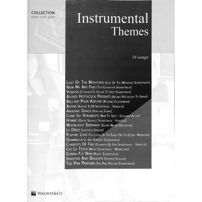 instrumental-themes-18-songs