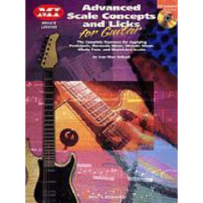 advanced-scale-concepts-and-licks