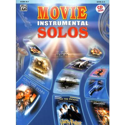 movie-instrumental-solos