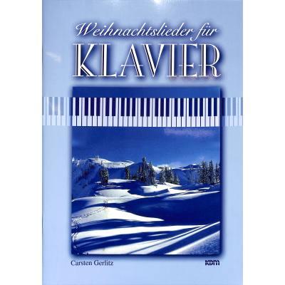 weihnachtslieder-fur-klavier