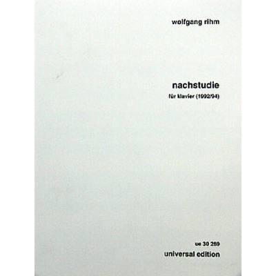 nachstudie-fur-klavier