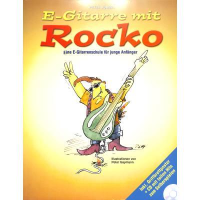 e-gitarre-mit-rocko