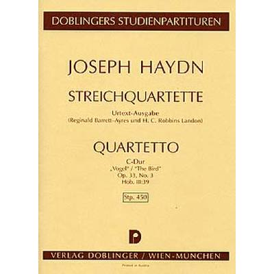 quartett-c-dur-op-33-3-hob-3-39