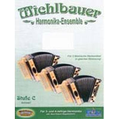 harmonika-ensemble-1-stufe-c