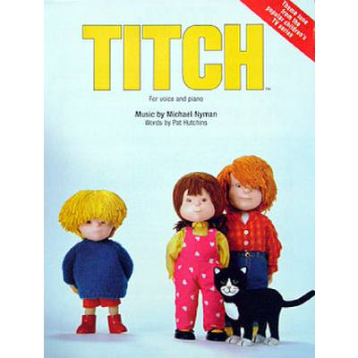 titch-theme