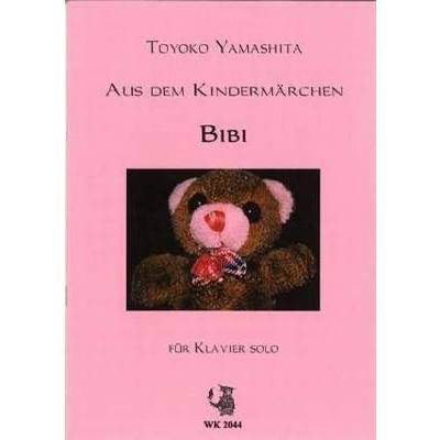 aus-dem-maerchenbuch-bibi