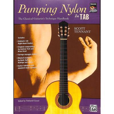 pumping-nylon-classical-guitar