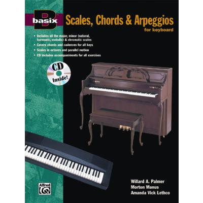 basix-scales-and-arpeggios-for-keyboard