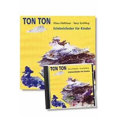 ton-ton-30-erlebnislieder-fur-kinder-set
