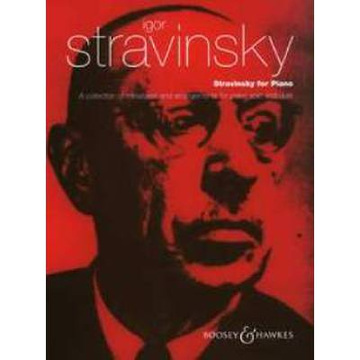 strawinsky-for-piano
