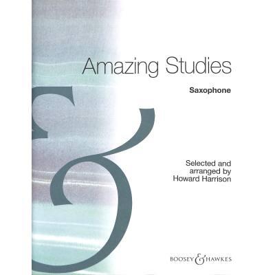 amazing-studies-for-saxophon