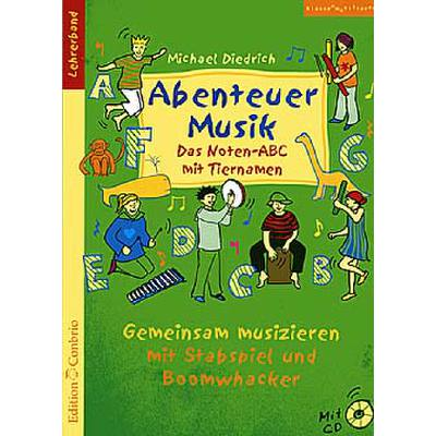 abenteuer-musik