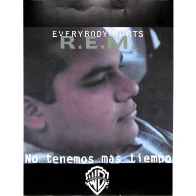 everybody-hurts
