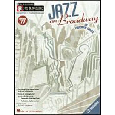 jazz-on-broadway