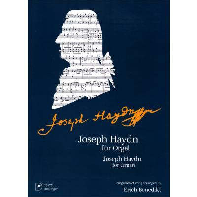joseph-haydn-fur-orgel