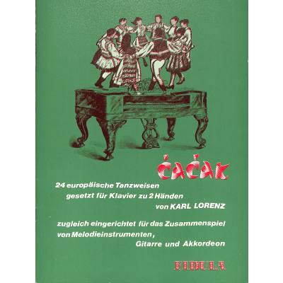 cacak-24-europaische-tanzweisen