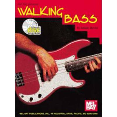 Walking Bass