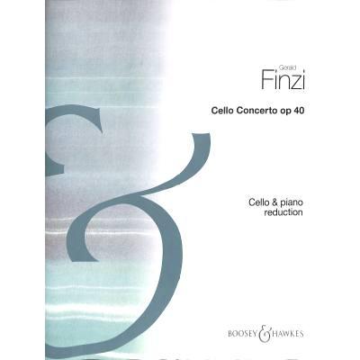 cello-concerto-op-40